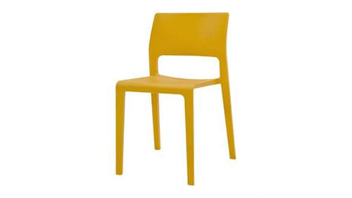 Sporting Club & Function Centre Seating chairs Adelaide ...